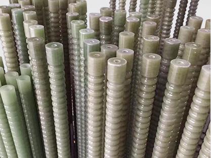 1946伟德国际始于英国玻璃丝缠绕管